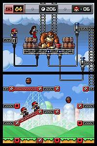 A Video Game Legend The Evolution Of Mario Noupe