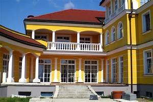 Immobilien In österreich Kaufen : exklusive residenz in wien in ruhelange zum verkauf ap ev 88135 immobilien in sterreich ~ Orissabook.com Haus und Dekorationen