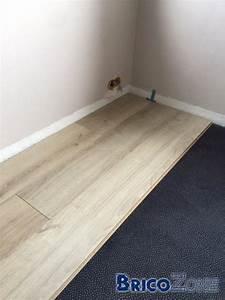 pose de parquet sur tapis plein possible page 2 With tapis sur parquet