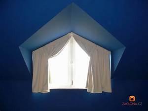 Dachfenster Rollo Nach Maß : dachfenster nach ma fr dachfenster with dachfenster nach ma finest plissee nach ma with ~ Orissabook.com Haus und Dekorationen