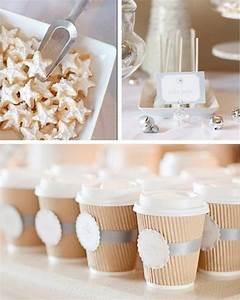 picture of charming winter bridal shower ideas 7 With winter wedding bridal shower ideas