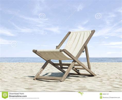 la chaise longue lille chaise longue plage