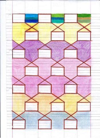 cornici per quaderni scuola primaria cornicette per bambini scuola primaria