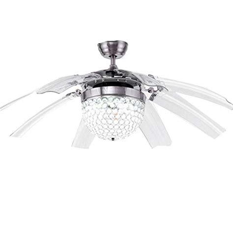 ventilatori da soffitto vintage ventilatori da soffitto con luce consigli e prezzi