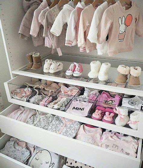 Kinderzimmer Kleiderschrank Ideen by Pin Wa Auf Kinderzimmer Kinderzimmer