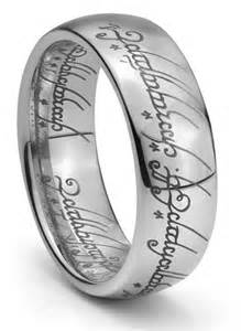 guys wedding rings the wedding collections silver wedding rings for 39 s