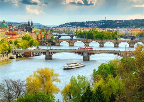 Czech Republic Travel Guide Everything You Need To Know
