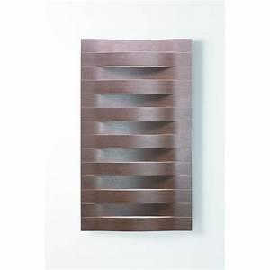Seche Serviette Electrique Design : s che serviettes lectrique en bois worldstyle design ~ Preciouscoupons.com Idées de Décoration