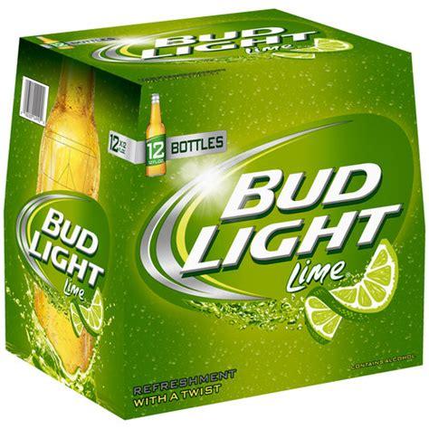 bud light 30 pack price walmart 30 pack of bud light price bud light beer cans pk
