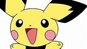 it looks like pokemon go is introducing more pokemon soon
