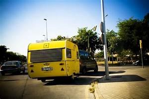 Centre Activa Pau : we can xalant a77 pau faus archdaily m xico ~ Melissatoandfro.com Idées de Décoration