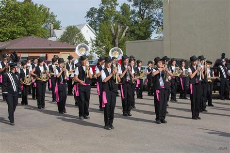 sioux falls christian preschool amp extended care sioux 417 | ms marching band 20120