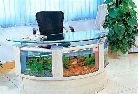 aquarium design id 233 es originales de meubles aquarium