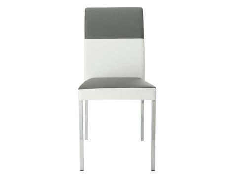 ou trouver des chaises de cuisine ou trouver des chaises de cuisine une chaise coque de