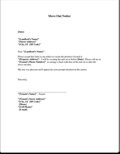 company letterhead format  address proof passport