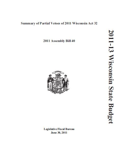 wisconsin legislative reference bureau retiring 39 s digest legislative reference bureau