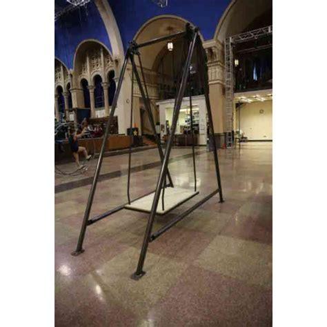 Russian Swing by Russian Swing Standard Model