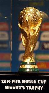 fifa world cup 2014 top 10 free football score update