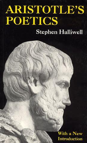 quote  aristotle comedy aims  representing men