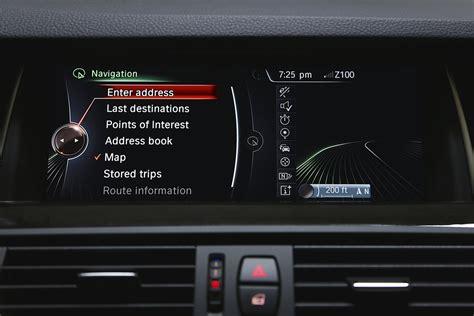 bmw navigation map update bimmer america llc