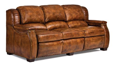Leather Recliner Manufacturers by Who Are The Best American Reclining Sofa Sectional