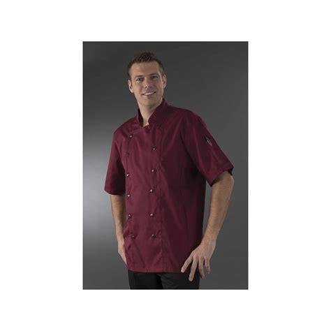 acheter veste de cuisine veste cuisine pas cher 28 images pantalon de cuisine