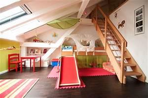 Babyzimmer Gestalten Beispiele : kinderzimmer gestalten mit konzept darauf kommt es an ~ Indierocktalk.com Haus und Dekorationen