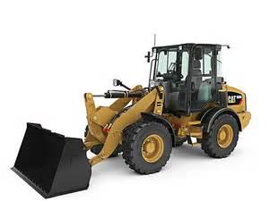 cat loader cat 908m compact wheel loader caterpillar