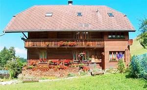 Wohnung In München Kaufen : bauernhof in bayern kaufen bauernhof m nchen ~ Watch28wear.com Haus und Dekorationen