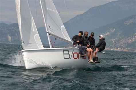 Boat Brokers Gold Coast Qld by 2016 Bavaria B One Sail Boat For Sale Www Yachtworld