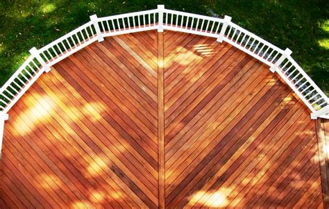 deck stain  sealers