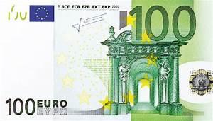 Investir 100 Euros : investir en bourse avec 100 euros par mois quels r sultats plus ~ Medecine-chirurgie-esthetiques.com Avis de Voitures
