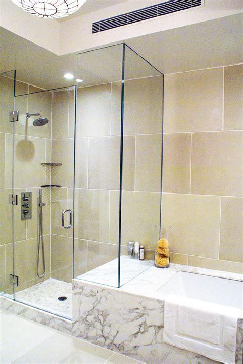 Shower Pics - photos hgtv