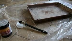 Nettoyer Fonte Rouillée : poele a bois qui rouille ~ Farleysfitness.com Idées de Décoration