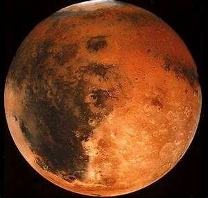 Real Pictures Of The Planets - Pics about space