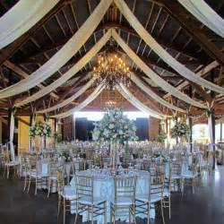 the barn wedding venue 10 beautiful barn wedding venues in the of