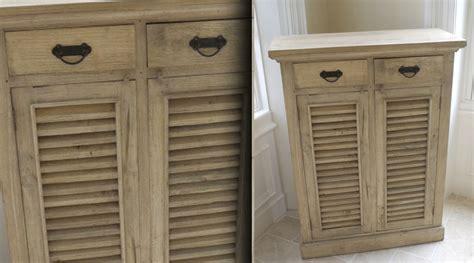 meuble cuisine persienne petit meuble de cuisine en bois va48 jornalagora