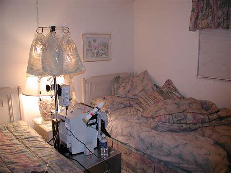 Home Hemodialysis Wikipedia