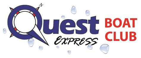 Quest Boat Club Road by Quest Quest Express Member Login