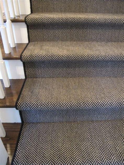 Install Carpet Runner by Maria Killam S Trend Forecast For 2014 Maria Killam