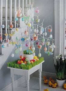 Amazing, Easter, Egg, Trees, You, Need, To, See