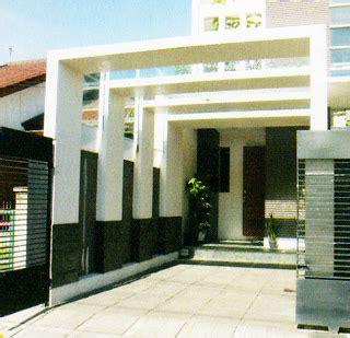 renovasi ekoyoel