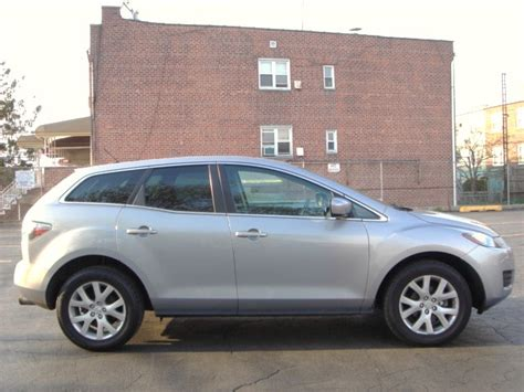 used mazda suv for sale cheapusedcars4sale com offers used car for sale 2008