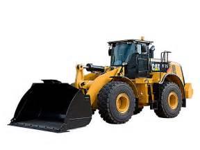 cat loader cat medium wheel loaders caterpillar