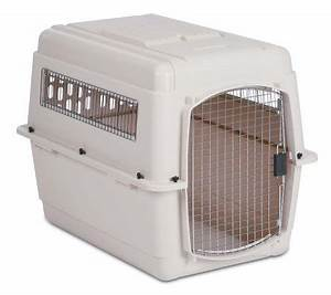 petmate ultra vari kennel traditional large qvccom With petmate large dog kennel