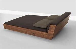 58 Best Beds Images On Pinterest Bed Bed Storage And