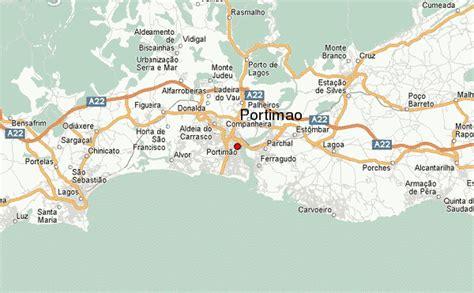 range weather forecast portimao guide urbain de portimao
