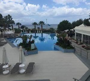 hotelbilder flora garden ephesus hotel in kusadasi With katzennetz balkon mit flora garden türkei