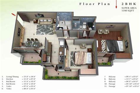big houses floor plans big house floor plans