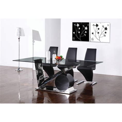 table design salle a manger table de salle 224 manger psycho